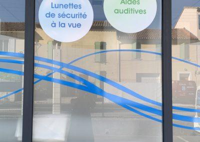 Pôle Libell Santé - Pole santé la Crau